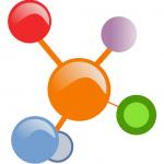 Icon site pentru Comunitatea Nămoloșenilor de Pretutindeni